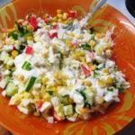 salat_iz_krabovih